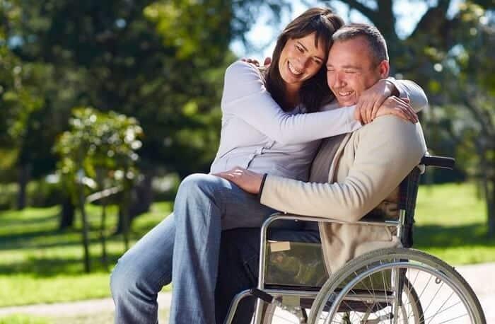 site de rencontres pour personnes handicapés