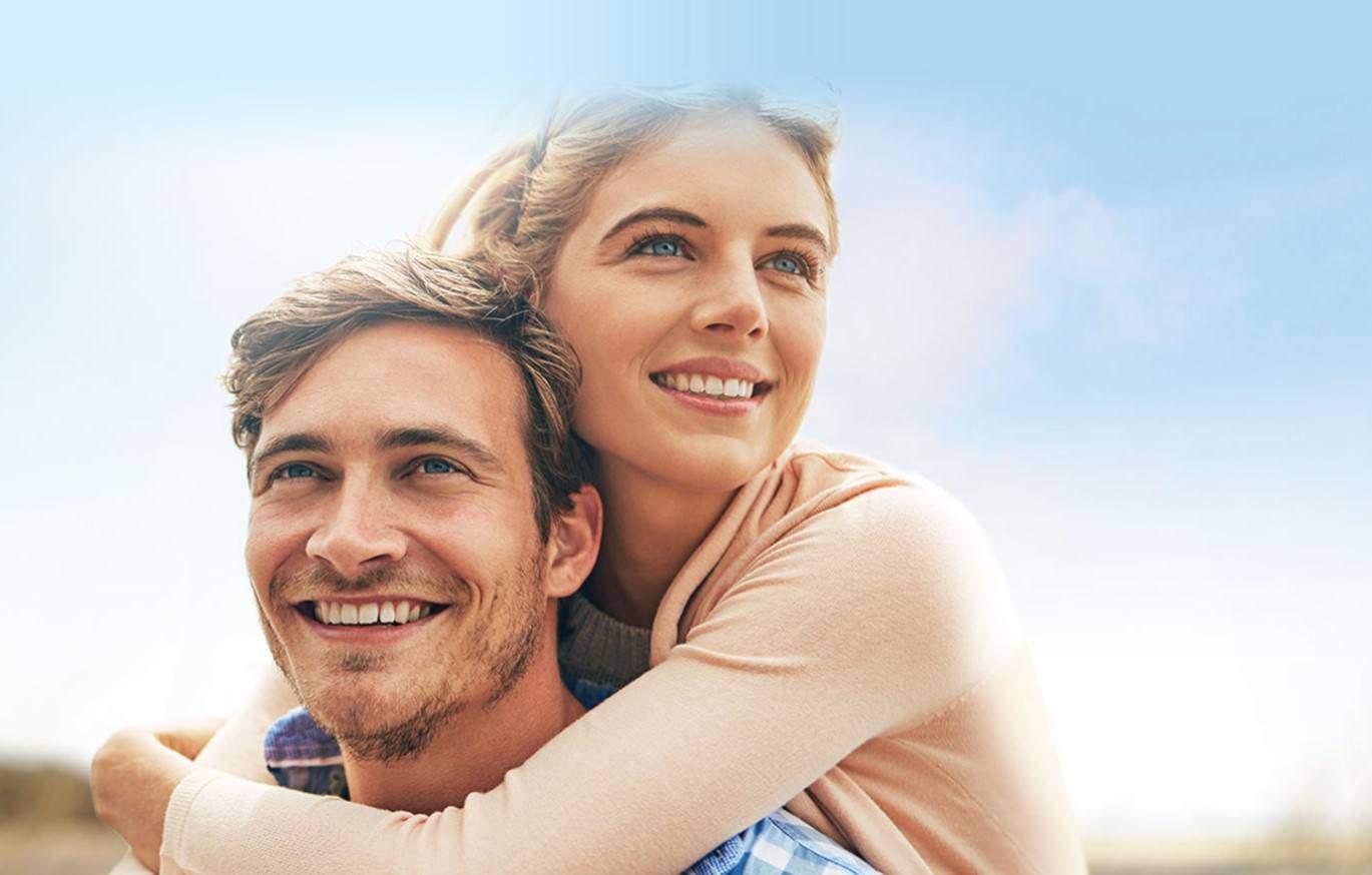 CelibOuest : avis sur le site des célibataires dans l'Ouest