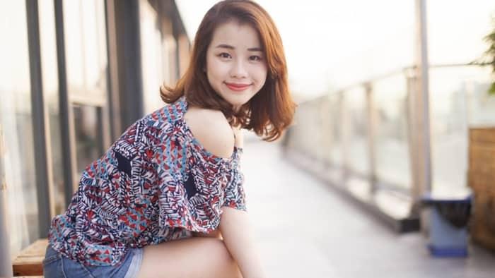 site rencontre asiatique japonais