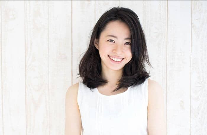 Quel est notre avis sur Japan Cupid ?