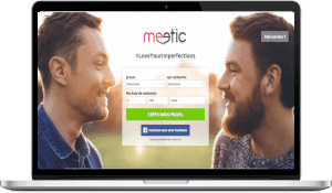Meetic Gay avis