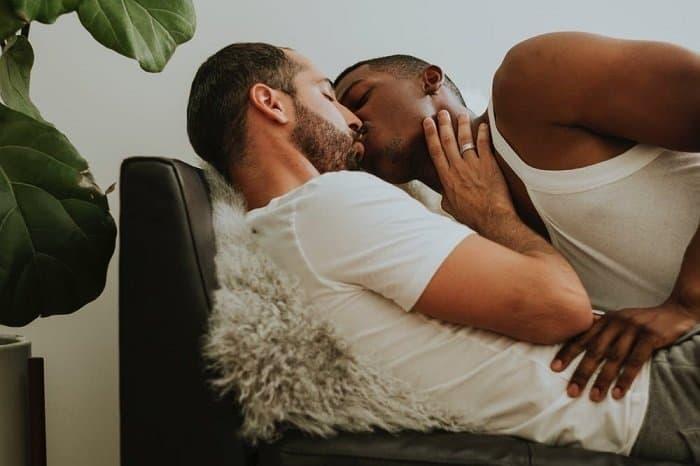 comment assumer son homosexualité
