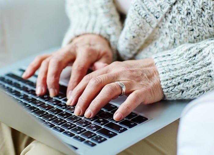 Les sites de rencontre pour personnes âgées à privilégier
