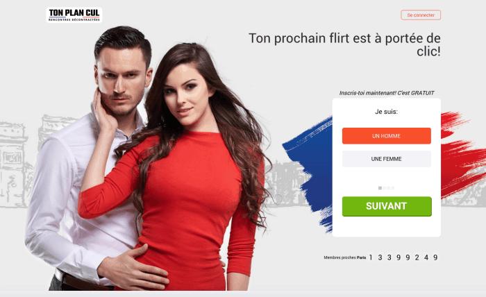 TonPlanCul avis : le test complet du site qui ne se cache pas