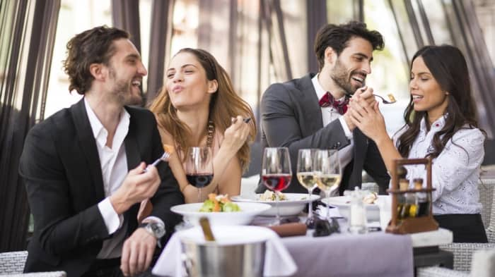 Couple libertin : comment proposer le libertinage à son conjoint ?