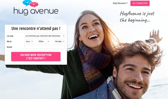 site de rencontre luxe milliardaire be2 site de rencontres site de rencontre cinephile