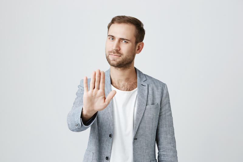 sites de rencontre à éviter pour les jeunes